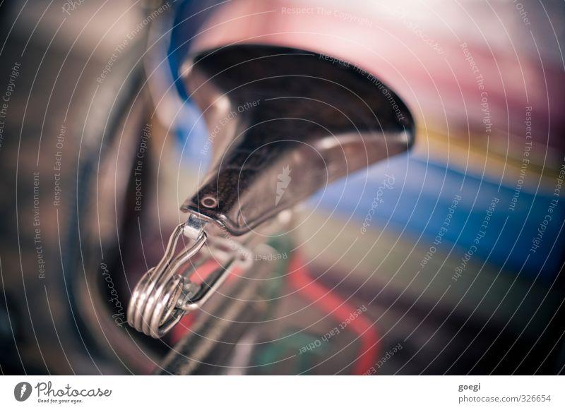 Bicycle Leather Vintage Bicycle saddle Saddle Bicycle fittings Rickshaw