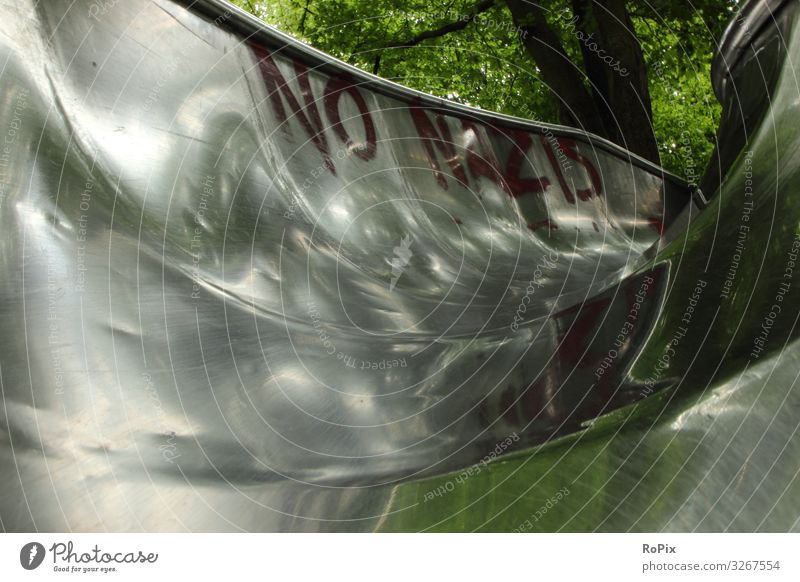 NO NAZIS Architecture Lifestyle Graffiti To talk Environment Art Design Leisure and hobbies Park Industry Manmade structures Adult Education City trip
