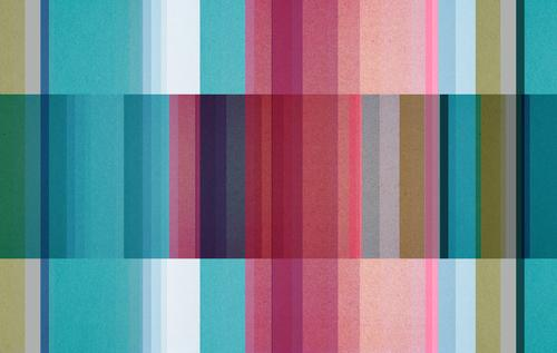 paper texture - colorful background design Style Design Joy Happy Decoration Wallpaper Party Event Feasts & Celebrations Valentine's Day Carnival New Year's Eve