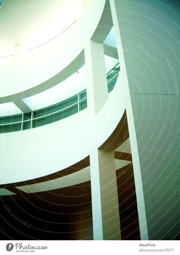 modern2 Building Architecture Modern