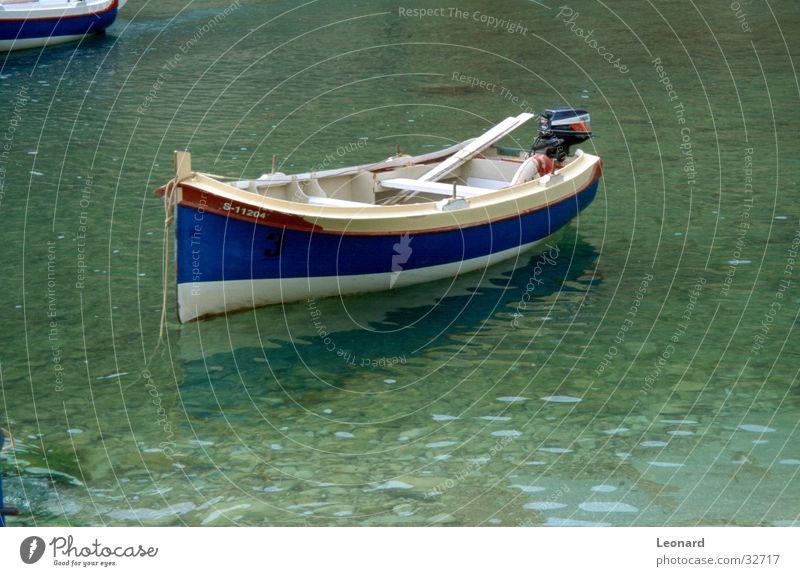 Water Blue Lake Watercraft Island Navigation Fishery Port