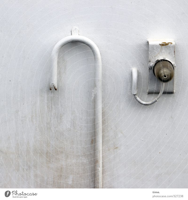 White Wall (building) Lanes & trails Wall (barrier) Gray Energy industry Help Technology Cable Round Logistics Services Navigation Conduit Socket Insurance