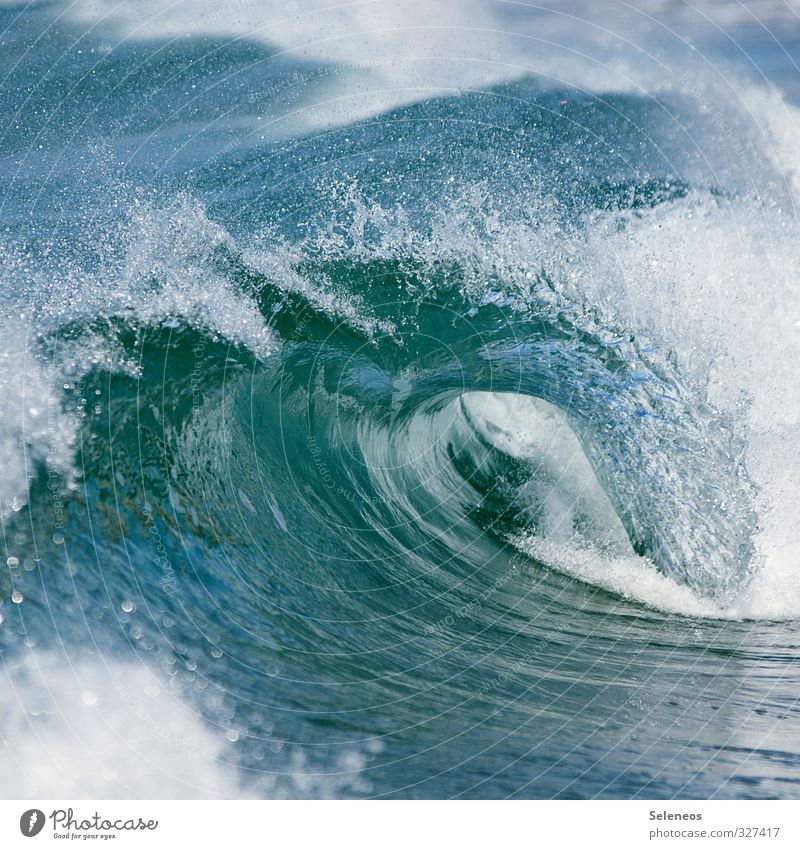 Nature Water Ocean Environment Coast Natural Waves Wet Drops of water Lakeside Fluid Aquatics