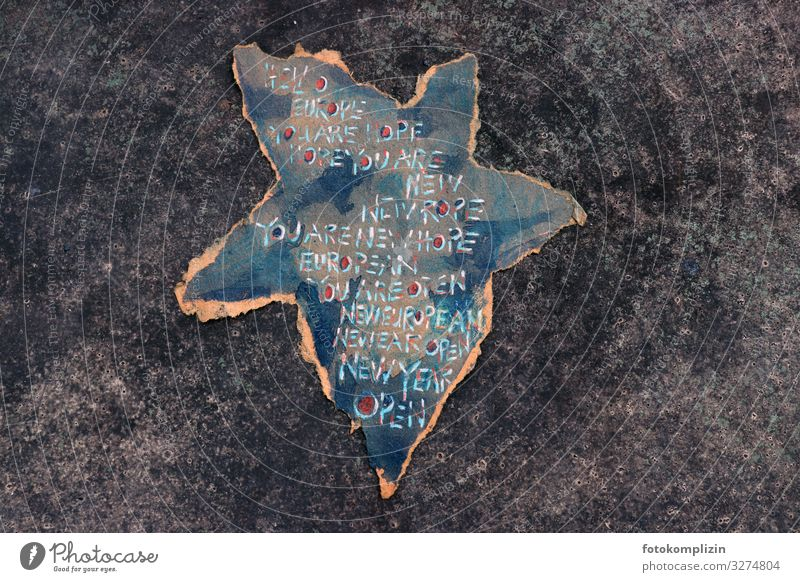 europe star Success Art Work of art Sign Network Star (Symbol) Together Infinity Historic Safety Humanity Solidarity Responsibility Tolerant Judicious Fairness