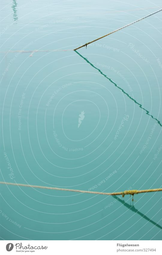 Water Ocean Beach Coast Lake Swimming & Bathing Line Waves Rope Lakeside Bay North Sea Baltic Sea River bank Brook Pond