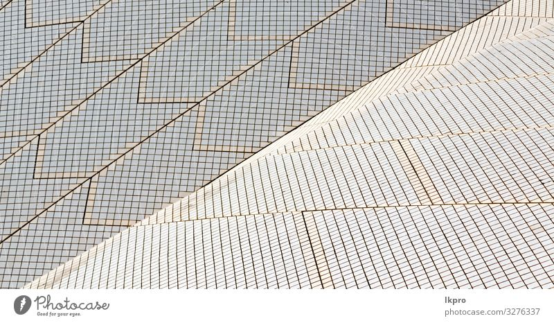 background texture of a ceramic roof Beautiful Vacation & Travel Tourism Summer House (Residential Structure) Business Art Harbour Building Architecture Line