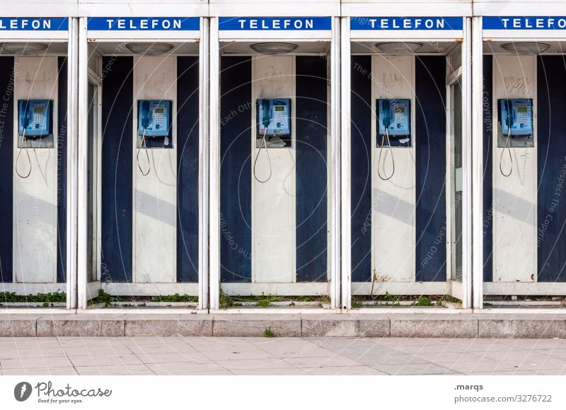PHONE PHONE PHONE PHONE PHONE TELEFO public telephone Phone box Many Row Coin-operated telephone communication Telecommunications To call someone (telephone)