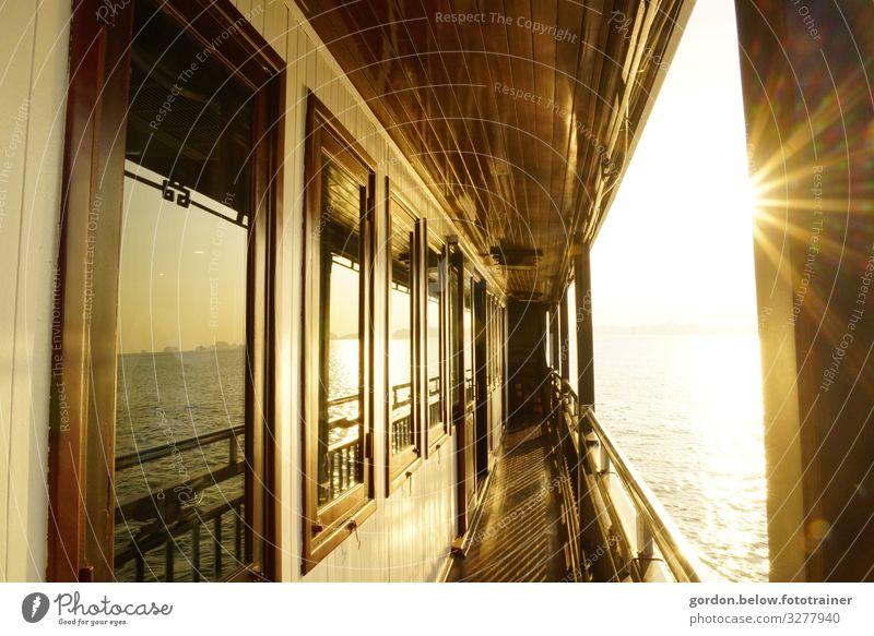 Vacation & Travel Water Joy Window Wood Tourism Trip Contentment Door Elegant Culture Adventure Plastic Navigation Maritime