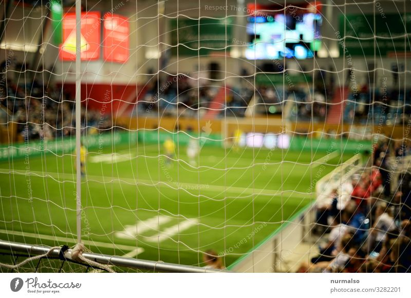 Play safety Lifestyle Leisure and hobbies Sports Ball sports Sportsperson Audience Fan Stands Sporting event Cup (trophy) Sporting Complex Human being Body