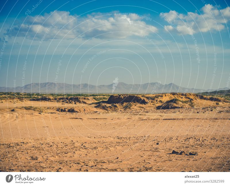 La Guajira desert in Colombia Vacation & Travel Tourism Summer Mountain Nature Landscape Sand Sky Climate Rock Hot Wild Surrealism america arid background