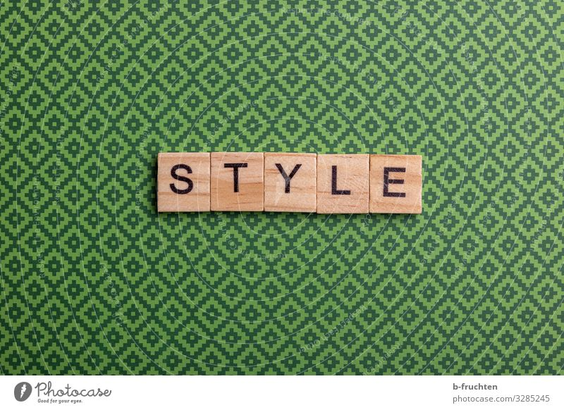 my style - confident in style Lifestyle Luxury Elegant Style Design Well-being Contentment Leisure and hobbies Living or residing Flat (apartment) Decoration