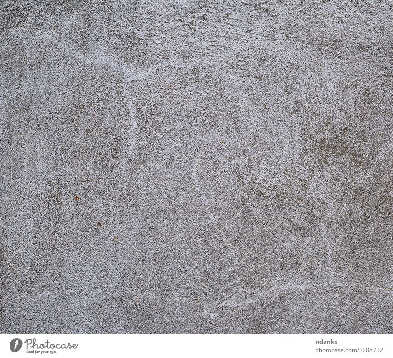 texture of gray cracked cement Decoration Earth Stone Concrete Old Dirty Retro Gray Ancient Antique backdrop background Blank broken Cement damage distressed