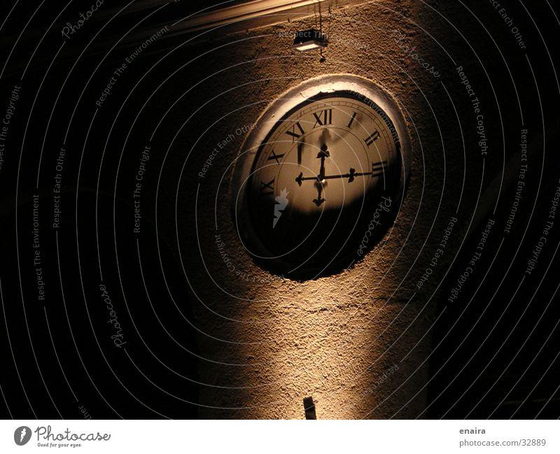 Time Technology Clock Floodlight Clock hand Electrical equipment