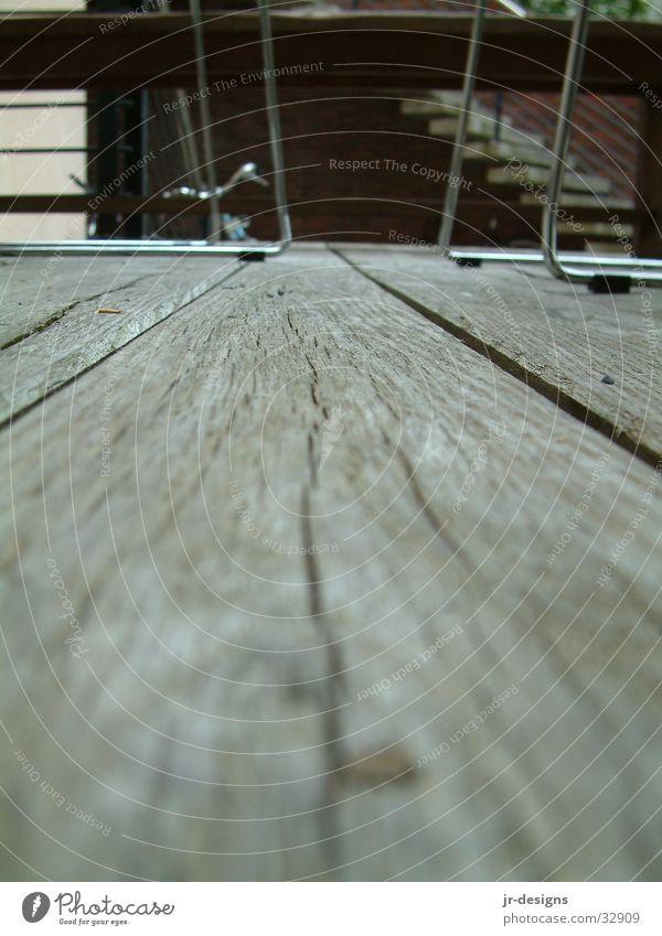 Wood Perspective Floor covering Living or residing Hallway Wooden floor