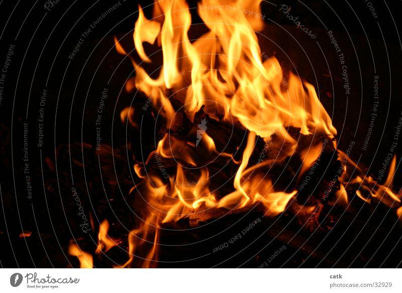 Yellow Warmth Blaze Physics Burn Flame Barbecue (apparatus) Embers