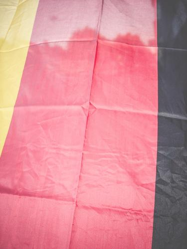 German Germany Sign Stripe Flag Cliche Together Loyalty Hospitality Solidarity Responsibility Tolerant Flexible Integrity Orderliness Homesickness Wanderlust