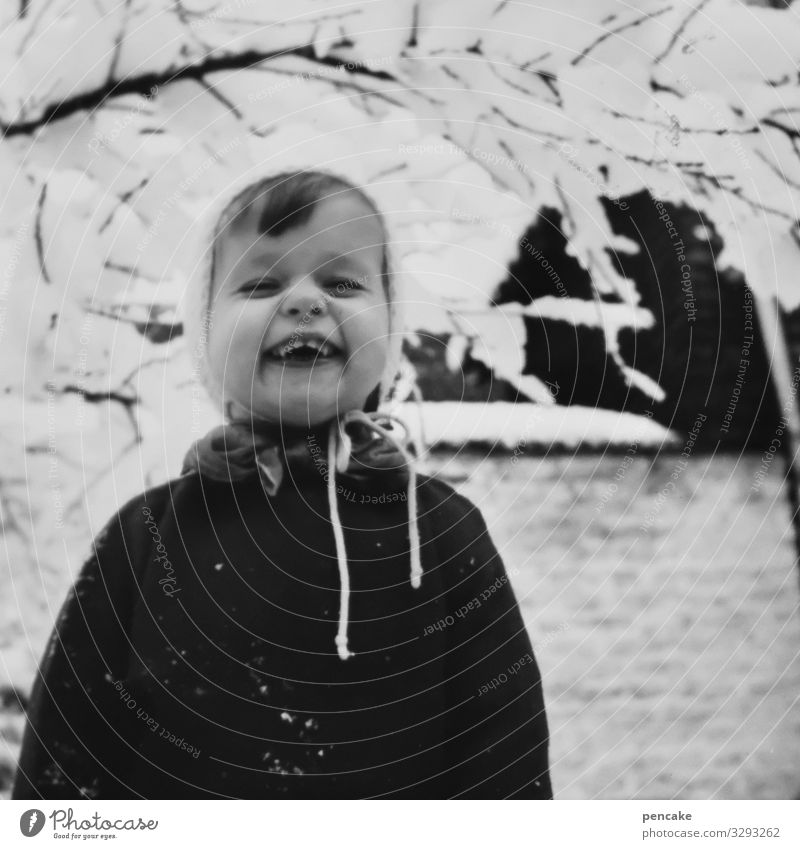a case for | the orthodontist Human being Child Girl Infancy Face Nature Elements Winter Ice Frost Snow Garden Laughter Emotions Joy Happiness Life Teeth