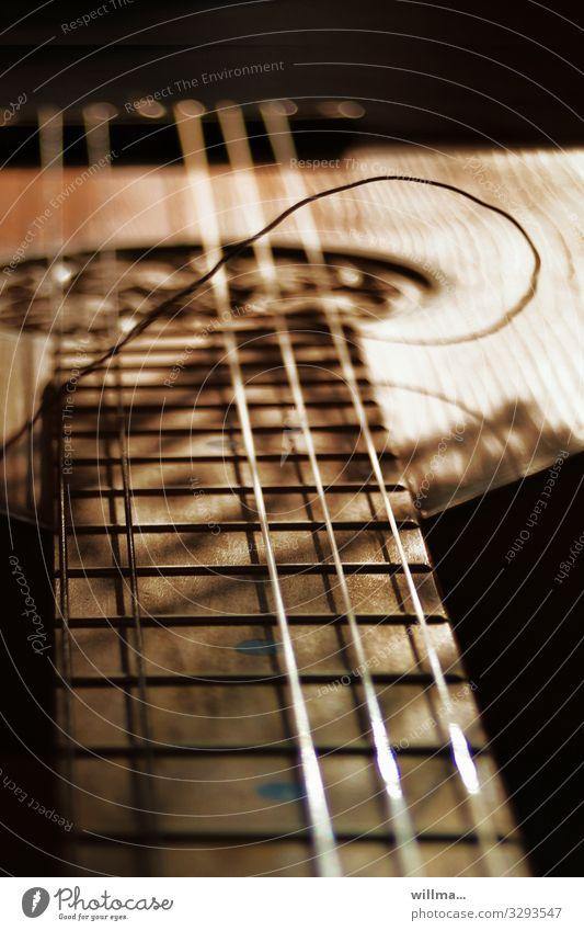 Music Broken Nostalgia Musical instrument Musical instrument string String instrument Lute Fretboard