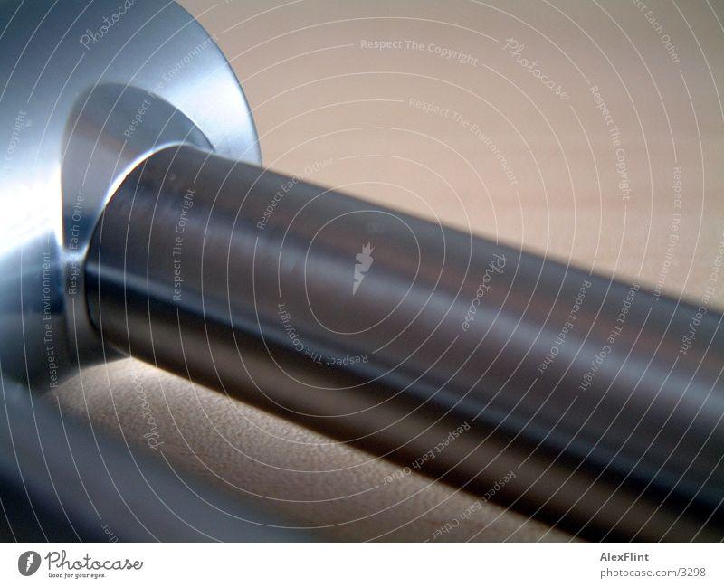 Glittering Things Steel High-grade steel