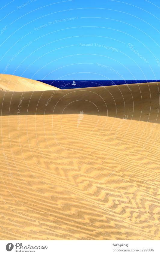 Vacation & Travel Nature Summer Blue Beautiful Water Landscape Sun Ocean Beach Tourism Watercraft Sand Trip Weather Waves