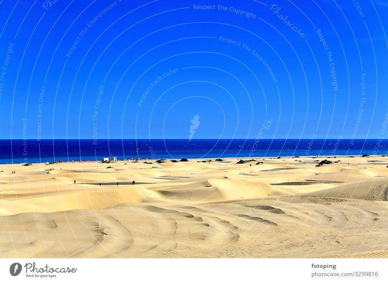 Vacation & Travel Nature Summer Blue Beautiful Water Landscape Sun Ocean Beach Tourism Sand Trip Weather Waves Europe