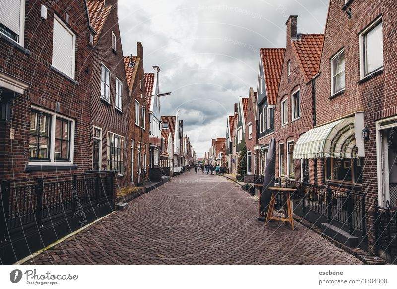 Houses in Amsterdam Beautiful Vacation & Travel Tourism Cruise Summer House (Residential Structure) Culture Landscape Sky River Places Bridge Building