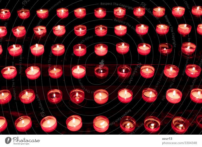 Religion and faith Love Death Power Blaze Candle Grief Belief Peace