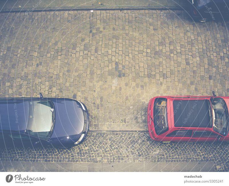 parking offender Parking garage Transport Means of transport Traffic infrastructure Passenger traffic Road traffic Motoring Street Lanes & trails Vehicle Car