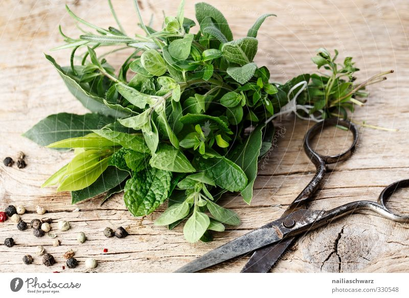 Green Wood Eating Natural Metal Brown Food Fresh Nutrition Simple To enjoy Herbs and spices Delicious Fragrance Organic produce Vegetarian diet