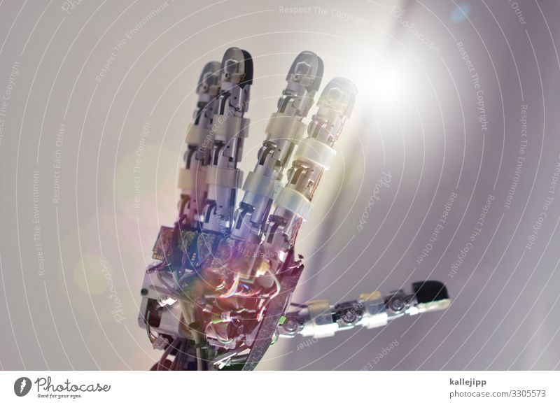 artificial intelligence? Hardware Technology Entertainment electronics Science & Research Advancement Future High-tech Telecommunications Information Technology