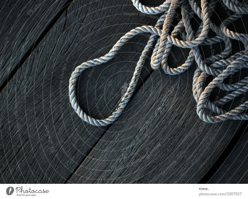 old-boy networks #23 Navigation Harbour Rope Jetty Wood Plastic Lie Dark Maritime Power Endurance Movement Discover Competent Concentrate Ease Problem solving
