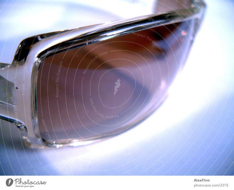 sunglasses_macro Eyeglasses Sunglasses Macro (Extreme close-up) Close-up