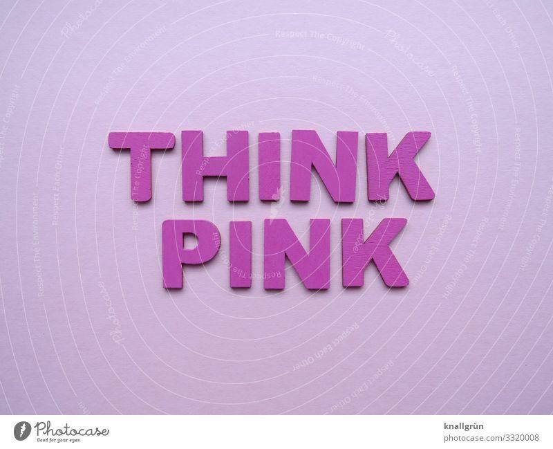 Joy Emotions Happy Pink Moody Contentment Characters Communicate Happiness Joie de vivre (Vitality) Positive Optimism