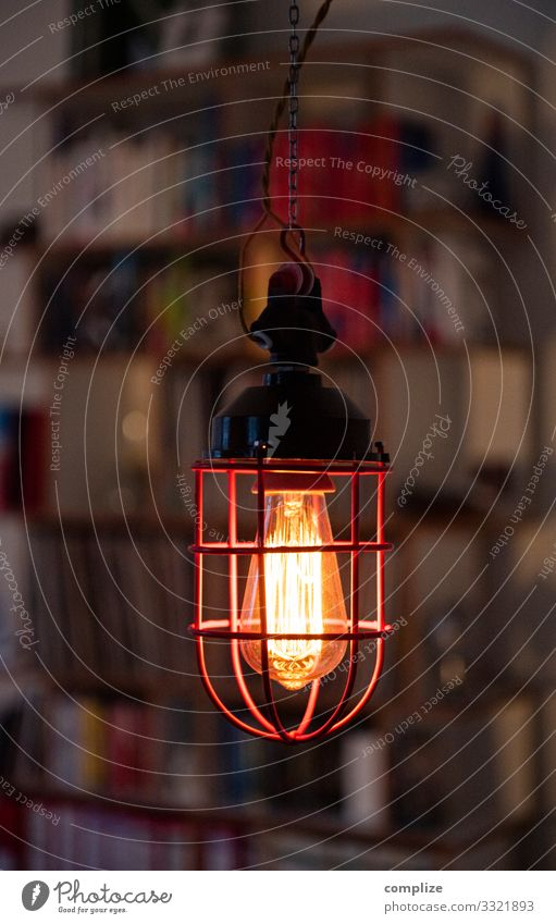Warmth Interior design Lamp Living or residing Design Flat (apartment) Decoration Room Retro Uniqueness Moving (to change residence) Furniture Vintage