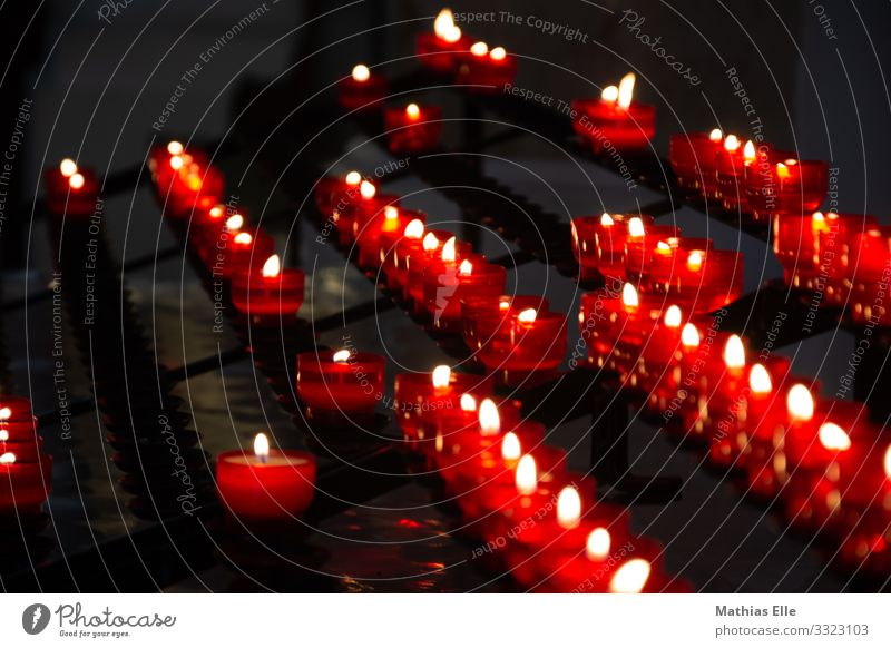 Red Black Warmth Religion and faith Sadness Emotions Death Bright Glass Fire Candle Hope Grief Belief Longing Hot