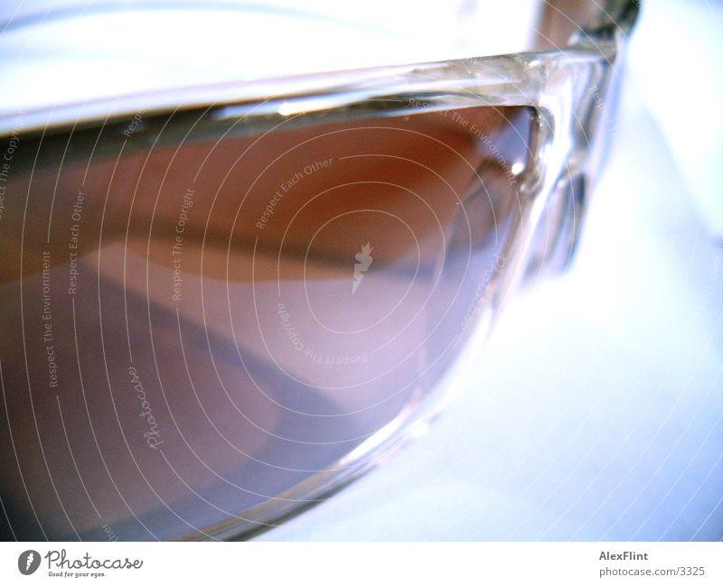 Eyeglasses Sunglasses