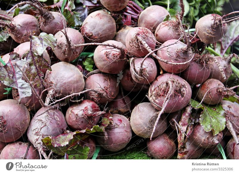beetroot Food Vegetable Nutrition Organic produce Vegetarian diet Slow food Shopping Nature Plant Agricultural crop Sell Fresh Healthy Delicious Natural Round