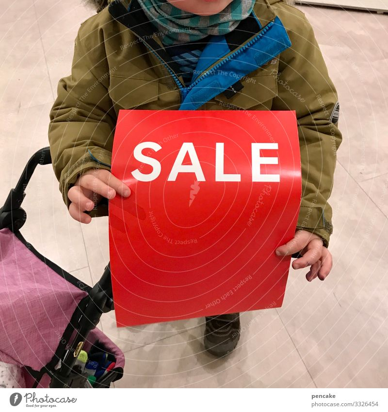 Hand Characters Growth Signs and labeling Planning Luxury Toddler Sell Shopping center