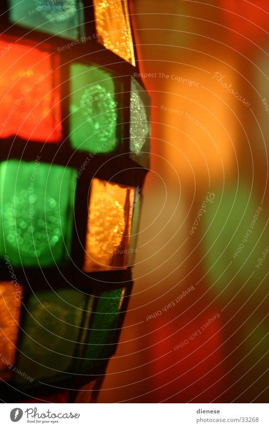lamp Lamp Light Multicoloured Living or residing Warmth Glass