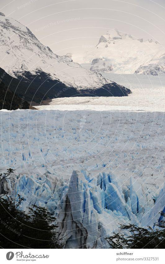 Nature Blue White Landscape Mountain Environment Cold Snow Gray Rock Ice Peak Snowcapped peak Frost Glacier Iceberg