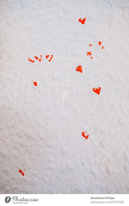 Hearts on the wallpaper Happy Beautiful Red Warm-heartedness Sympathy Friendship Together Love Infatuation Loyalty Romance Eroticism Desire Esthetic Love affair