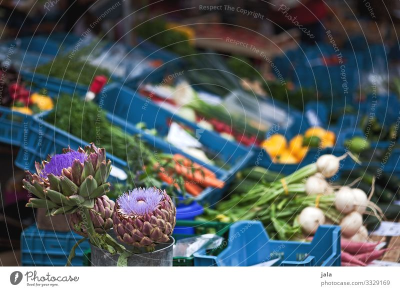 market Food Vegetable Lettuce Salad Fruit Herbs and spices Organic produce Vegetarian diet Shopping Plant Flower Authentic Fresh Healthy Good Natural Markets
