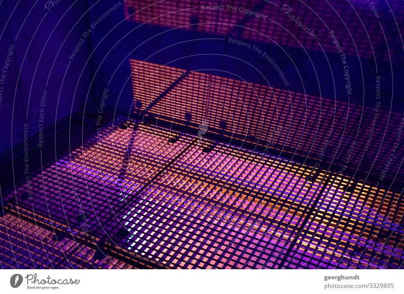 Light Punch Technology Entertainment electronics Science & Research Advancement Future High-tech Telecommunications Information Technology Internet