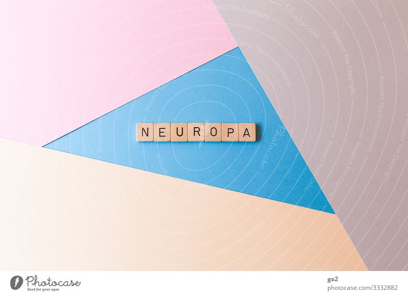neuropa Leisure and hobbies Playing Paper Characters Esthetic New Peaceful Hospitality Solidarity Fairness Design Society Politics and state Vacation & Travel