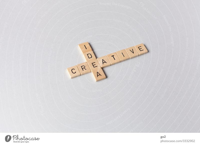 Idea / Creative Playing Board game Advertising Industry Career Success Game piece Wood Characters Esthetic Uniqueness Design Innovative Inspiration Creativity
