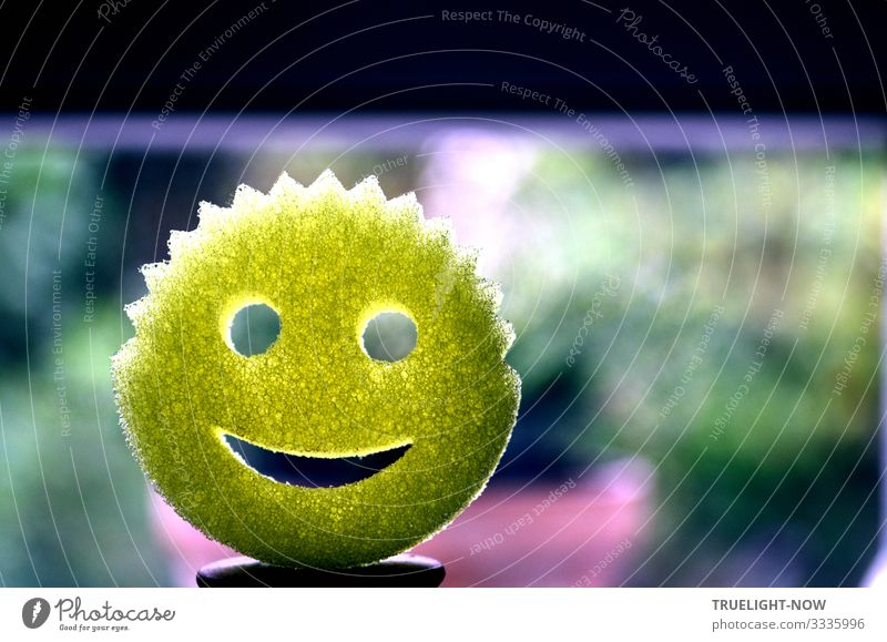 gratitude, joy, motivation Joy Laughter Smiley face cheerful positive emotion Emoticon face Sun sunny rays peer Mouth Illuminate Yellow Shallow depth of field