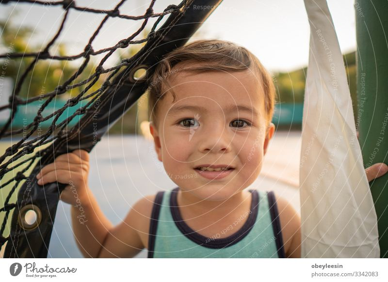 cute young mixed race boy smiling in the sun Joy Happy Beautiful Face Child Human being Toddler Boy (child) Man Adults Infancy Teeth Smiling Happiness Small