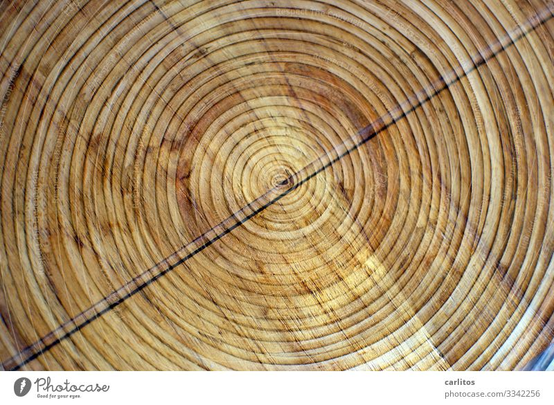 lines 1 Circle Concentric Pattern Structures and shapes Line Background picture Diagonal Abstract Bread basket