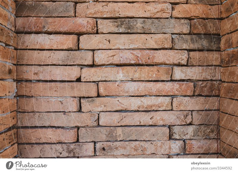 old brick wall texture can be used for background Design House (Residential Structure) Wallpaper Art Building Architecture Stone Concrete Old Dirty Modern Retro