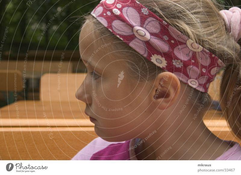 detention Child Watchfulness bilk Shadow Face Looking